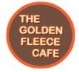Golden Fleece Cafe