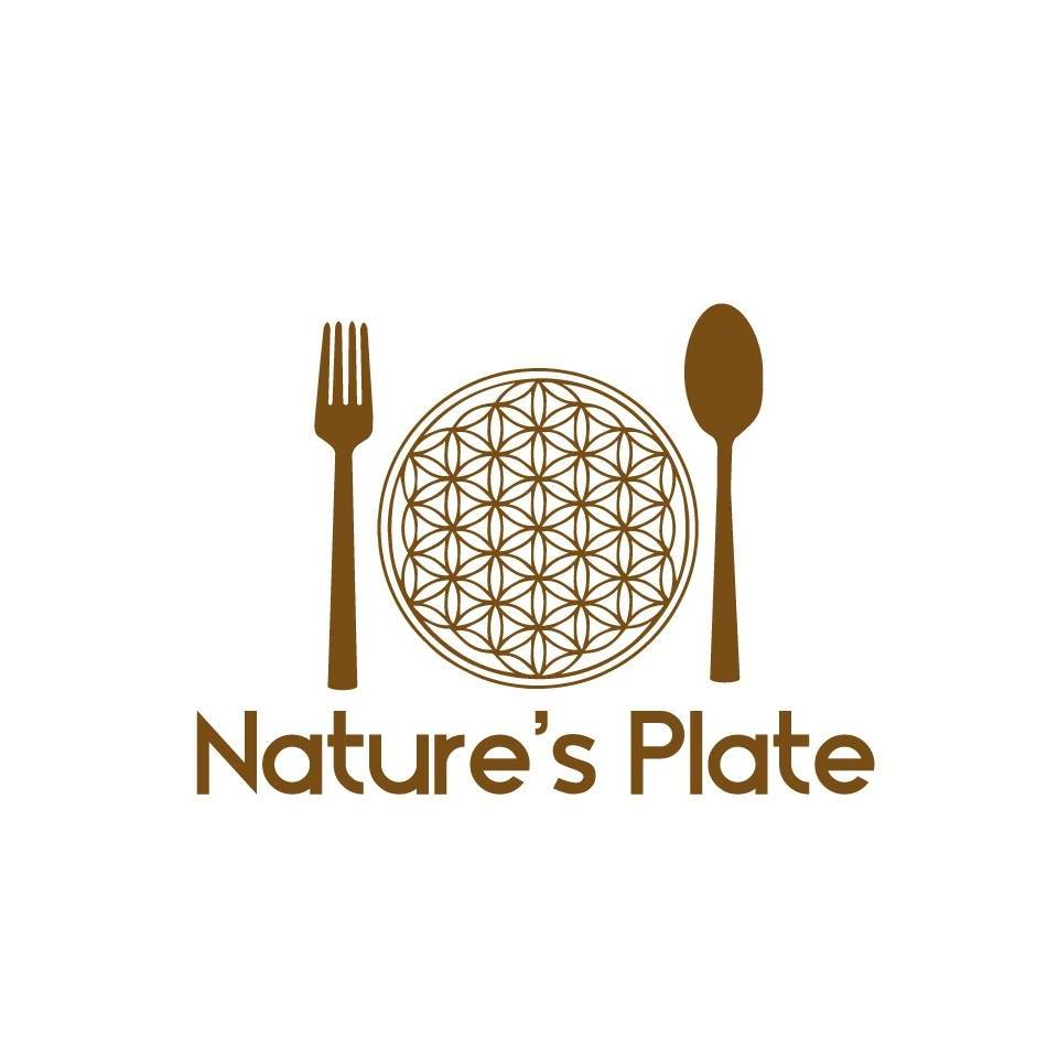 Natures Plate