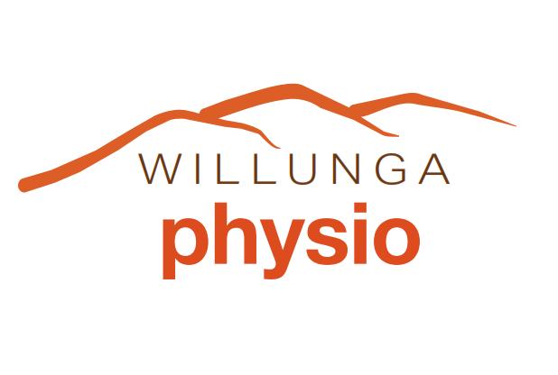 Willunga Physiotherapy & Pilates