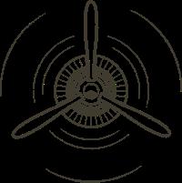 Flying Logan Pty Ltd