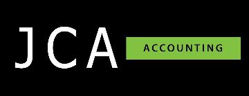 JCA Accounting