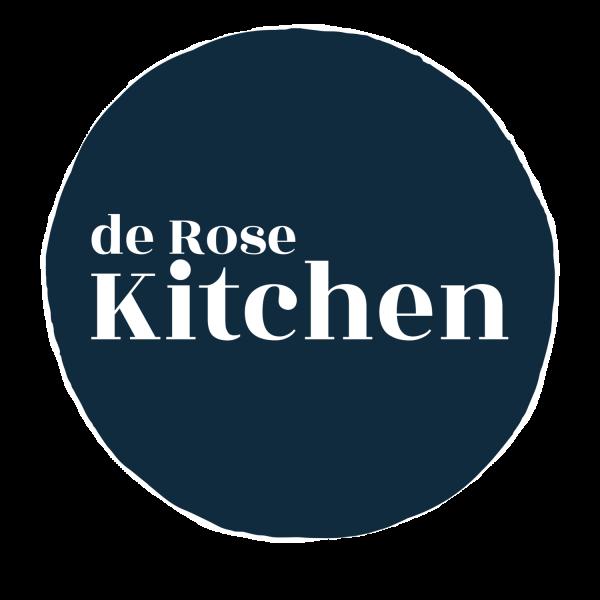 de Rose Kitchen