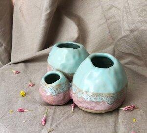The Ceramics Room