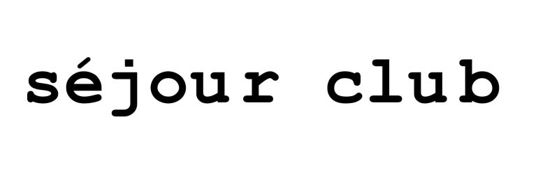 Sejour Club